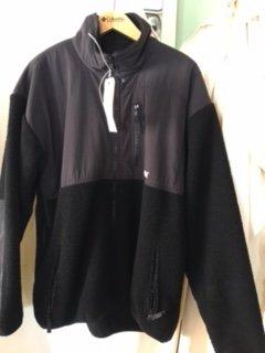 Consign - Helly Hansen Men's Black Jacket, Large