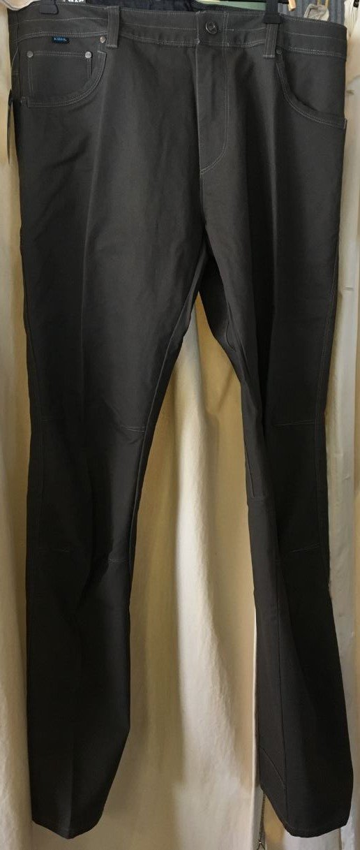 Consign - Men's Kuhl Pants, Size 38/36