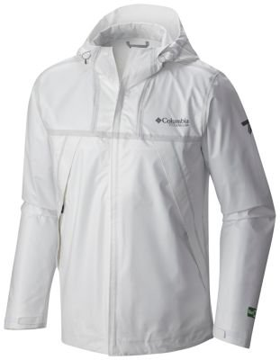SALE - Columbia Men's OutDry Ex ECO Tech Shell