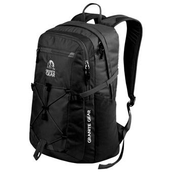 Granite Gear Portage Pack