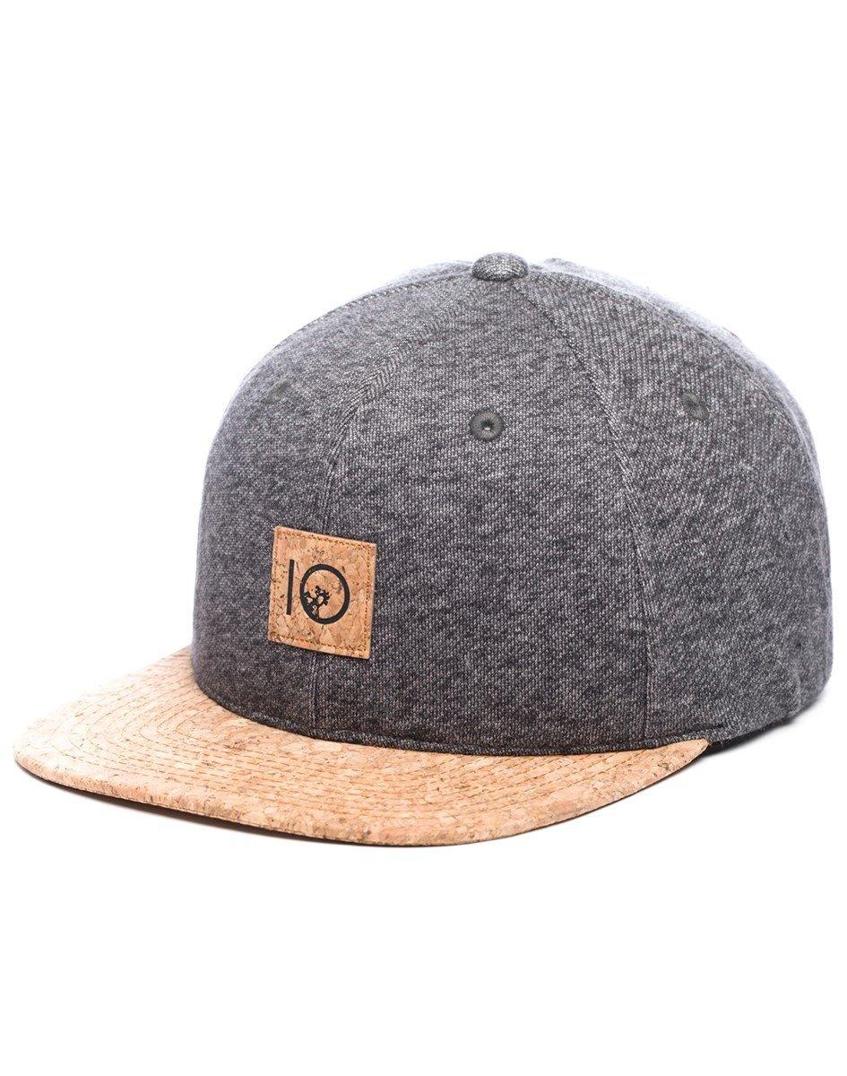 tentree Freeman Adjustable Hat
