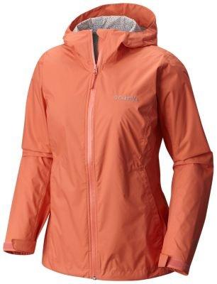 SALE - Columbia Women's Evapouration Jacket