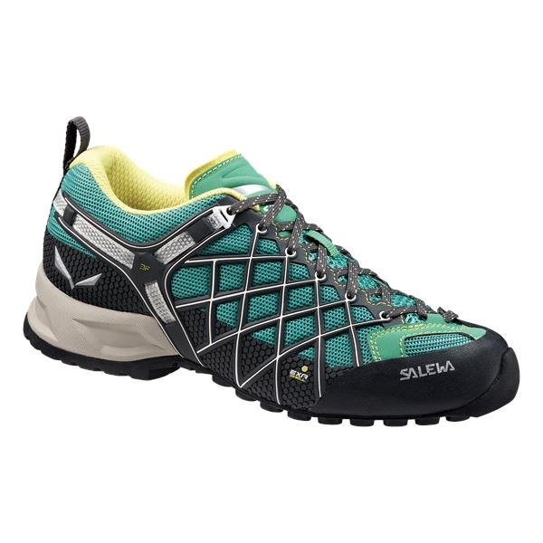 Salewa Women's Wildfire Vent