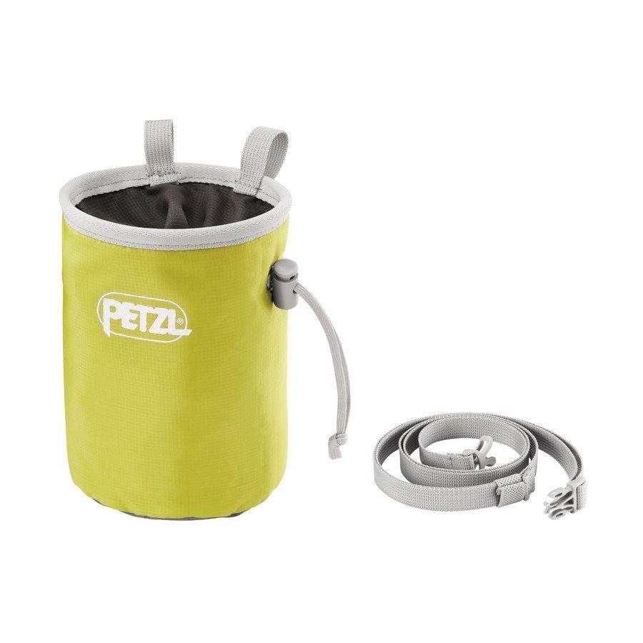 Petzl Bandi Chalk Bag