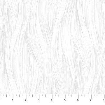 Blender Windsong 23981-10