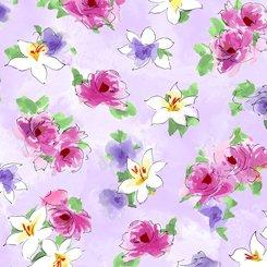 Ashlee 1649 27893 Lilac