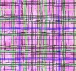 Ashlee 1649 27895 Plaid Pink