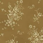 Sale Reproduction Tan First Ladies Block of the Month