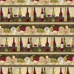 Sale Wine  It's Wine O'Clock