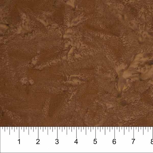 Batik Banyan Shadows Brown 81300-35