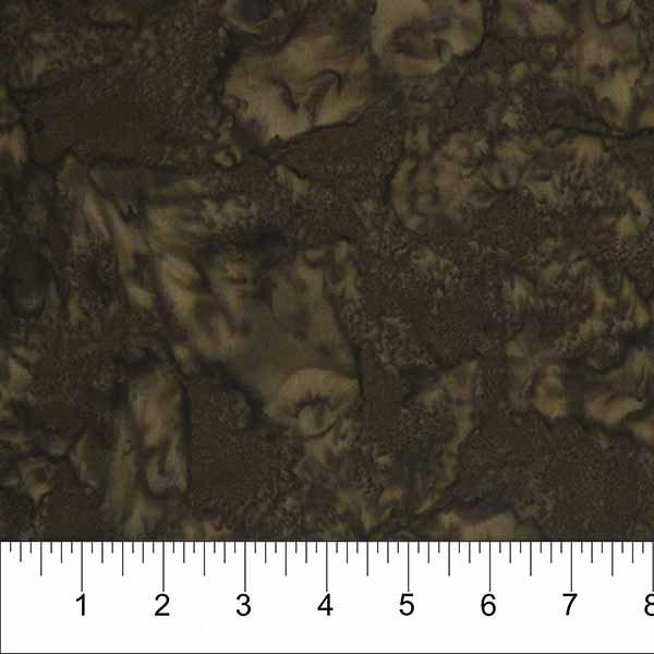Batik Banyan Shadows Artichoke 81300-77