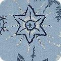 Winter Shimmer Glacer AJSP-18215-217