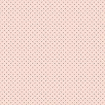 In Bloom Pink Riley Blake C8076