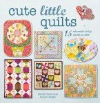 Cute Little Quilts