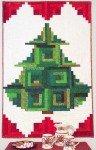 Trim the Tree Kit 32 x 49
