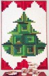 Quilt Trim the Tree Kit (no fabric)