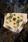 Harvest Dawn 48 X 48 Kit