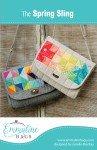 Bags Spring Sling Hardware Kit