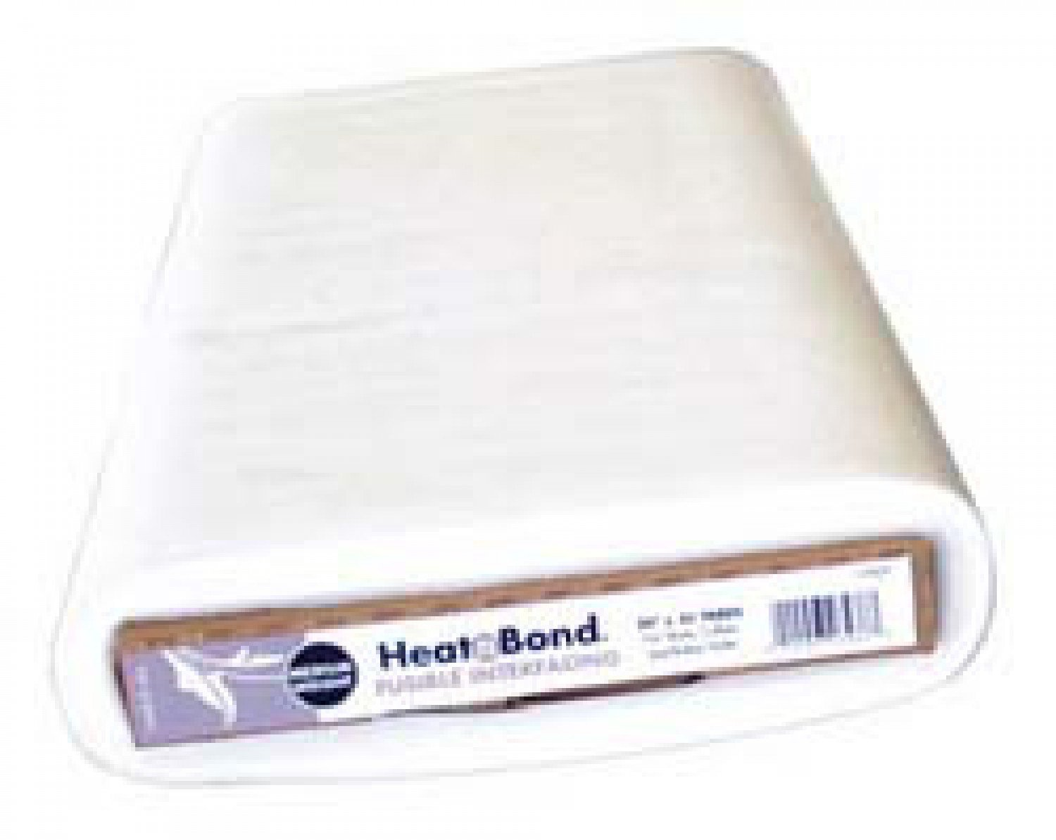 Interfacing Heat n Bond Fusible interfacing non woven med weight