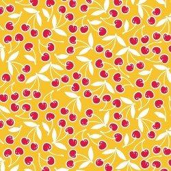 Cherry Lemonade 4CL2