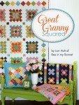 Great Granny Squared