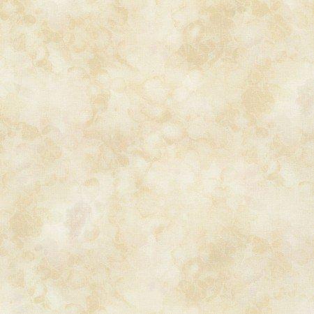 Blender Almond  KIM-C6100