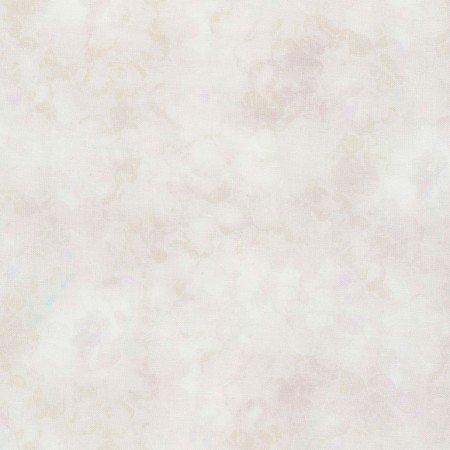 Blender Sandstone  KIM-C6100