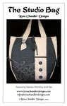 Sale Bags The Studio Bag
