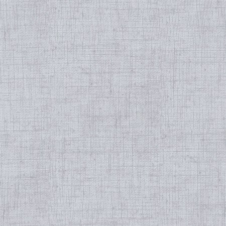 Blender Silver  MIX-7200