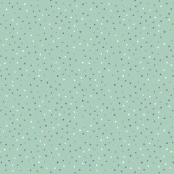 Dots Sea Glass  CC201185