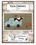 Household Mini Farm Delivery Kit