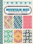 Sale Mountain Mist Historical Quilts