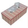 Boxes Tissue