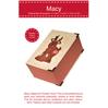 Boxes Macy