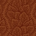Flannel Maple Lake R188405 0511
