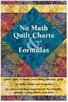 No Math Quilt Charts