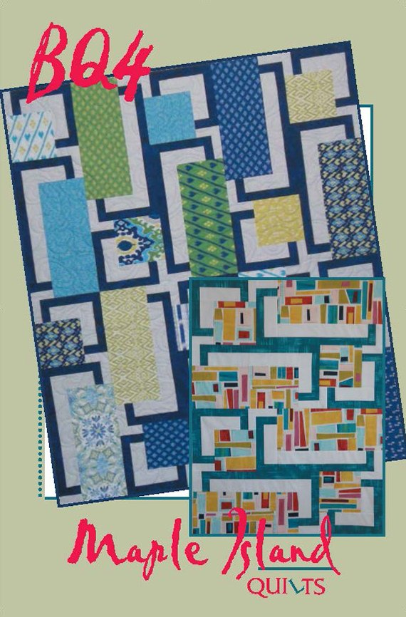 BQ4 Pattern