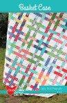 Basket Case CCS116 Quilt Pattern