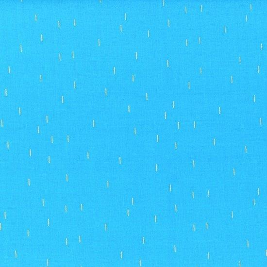 Batik 149-73S Lines Ocean/Silver
