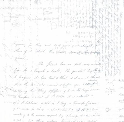 Modern Background Paper 1581 11