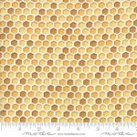 Bee Joyful 19875 12 Honey