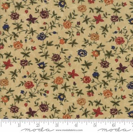 Fresh Cut Flowers 9561-11