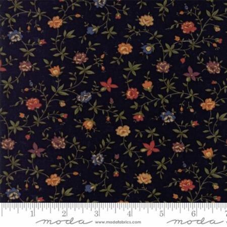 Fresh Cut Flowers 9561-14