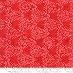 Calypso Batik 27258 146 Azalea