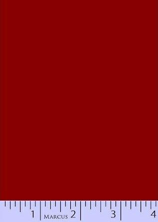 Centennial C83-5901-2371