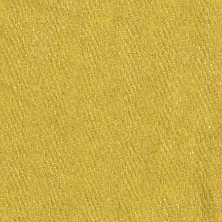 Gold Metallic 38934M-1