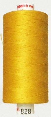 Mettler M5451 828 (1094 Yards) BUTTERSCOTCH