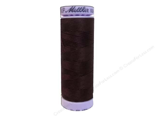 Mettler 0111 YHRKY