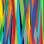 Art Class 08171 99