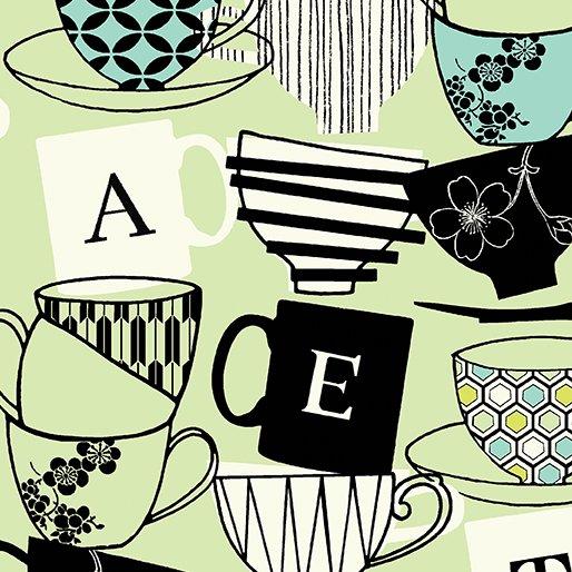 Tea's Me 08529-44